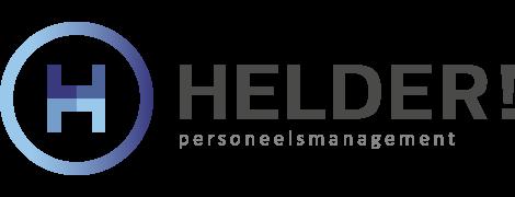 Helder! personeelsmanagement